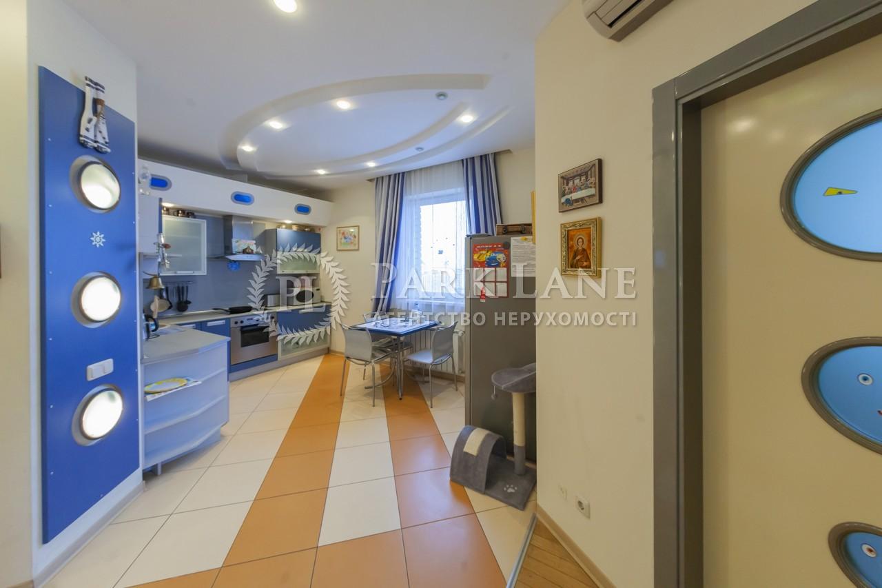Квартира Героев Сталинграда просп., 12е, Киев, C-65018 - Фото 11
