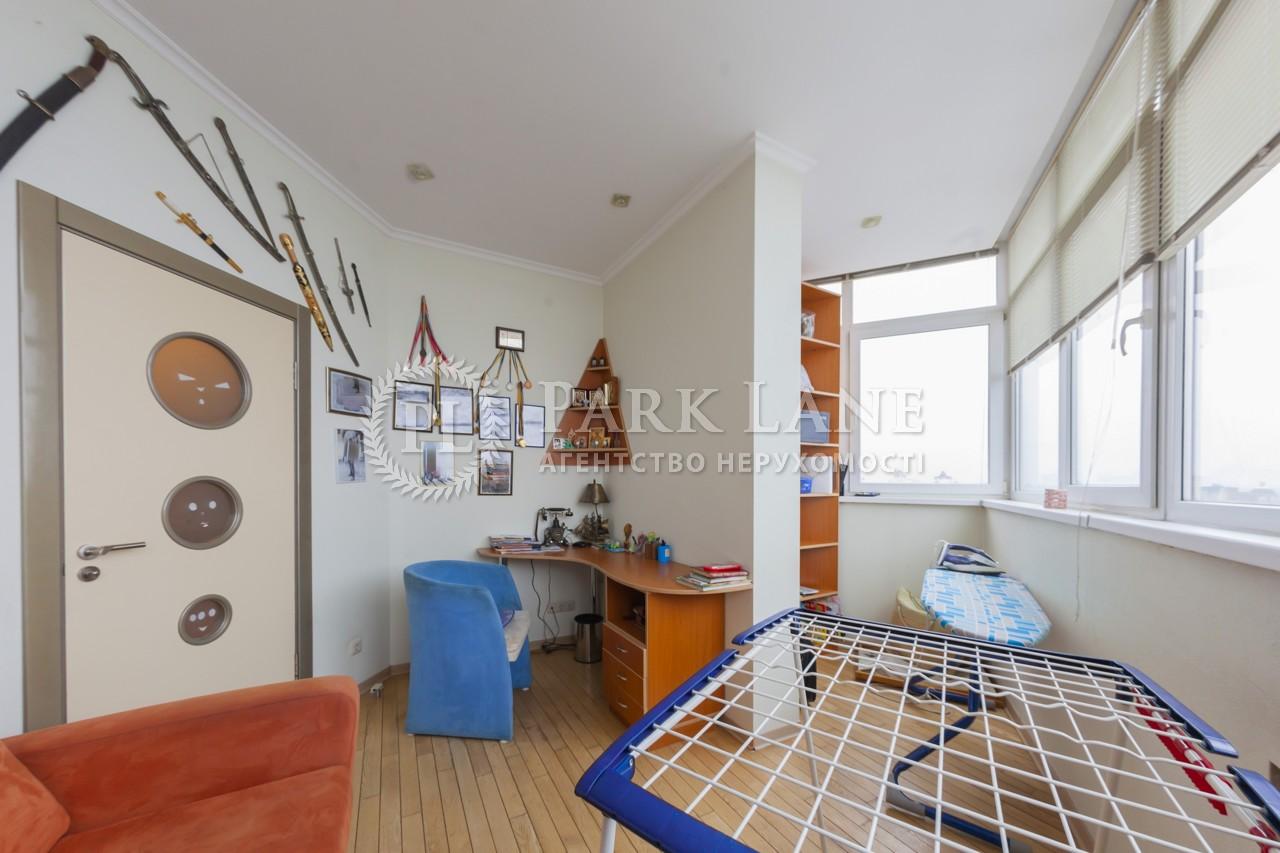 Квартира Героев Сталинграда просп., 12е, Киев, C-65018 - Фото 9