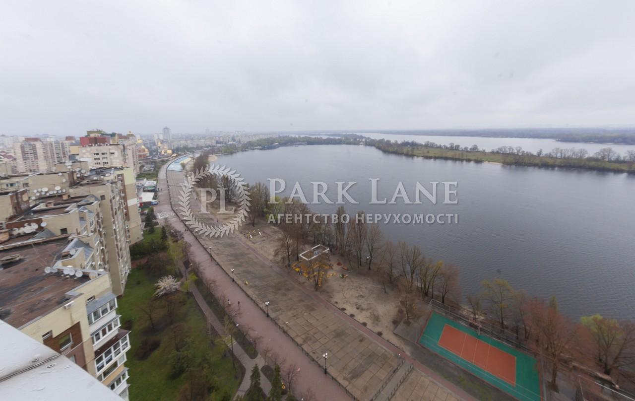 Квартира Героев Сталинграда просп., 12е, Киев, C-65018 - Фото 18