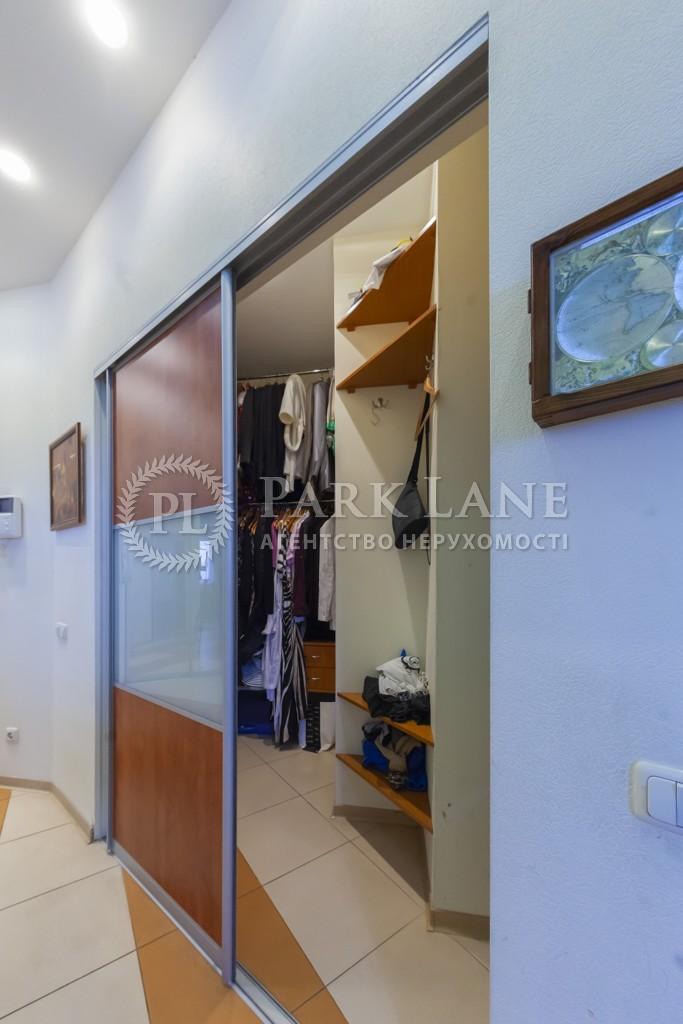 Квартира Героев Сталинграда просп., 12е, Киев, C-65018 - Фото 16
