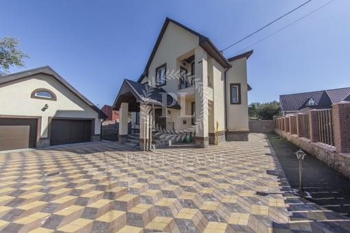 Будинок, R-20533