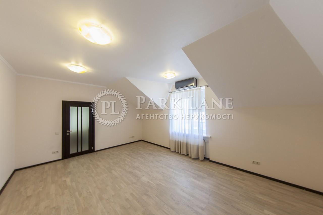 Дом Чаплыгина пер., Киев, R-20533 - Фото 20