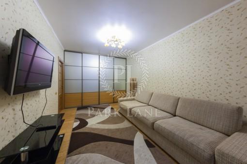 Квартира, K-26104, 35