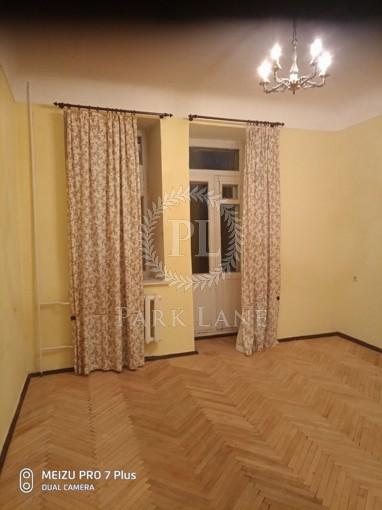 Квартира Гоголевская, 6а, Киев, Z-514922 - Фото