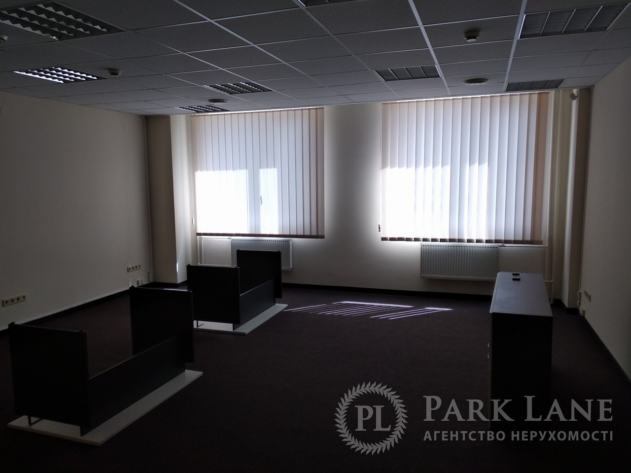 Офис, ул. Гайдара, Киев, E-6932 - Фото 4