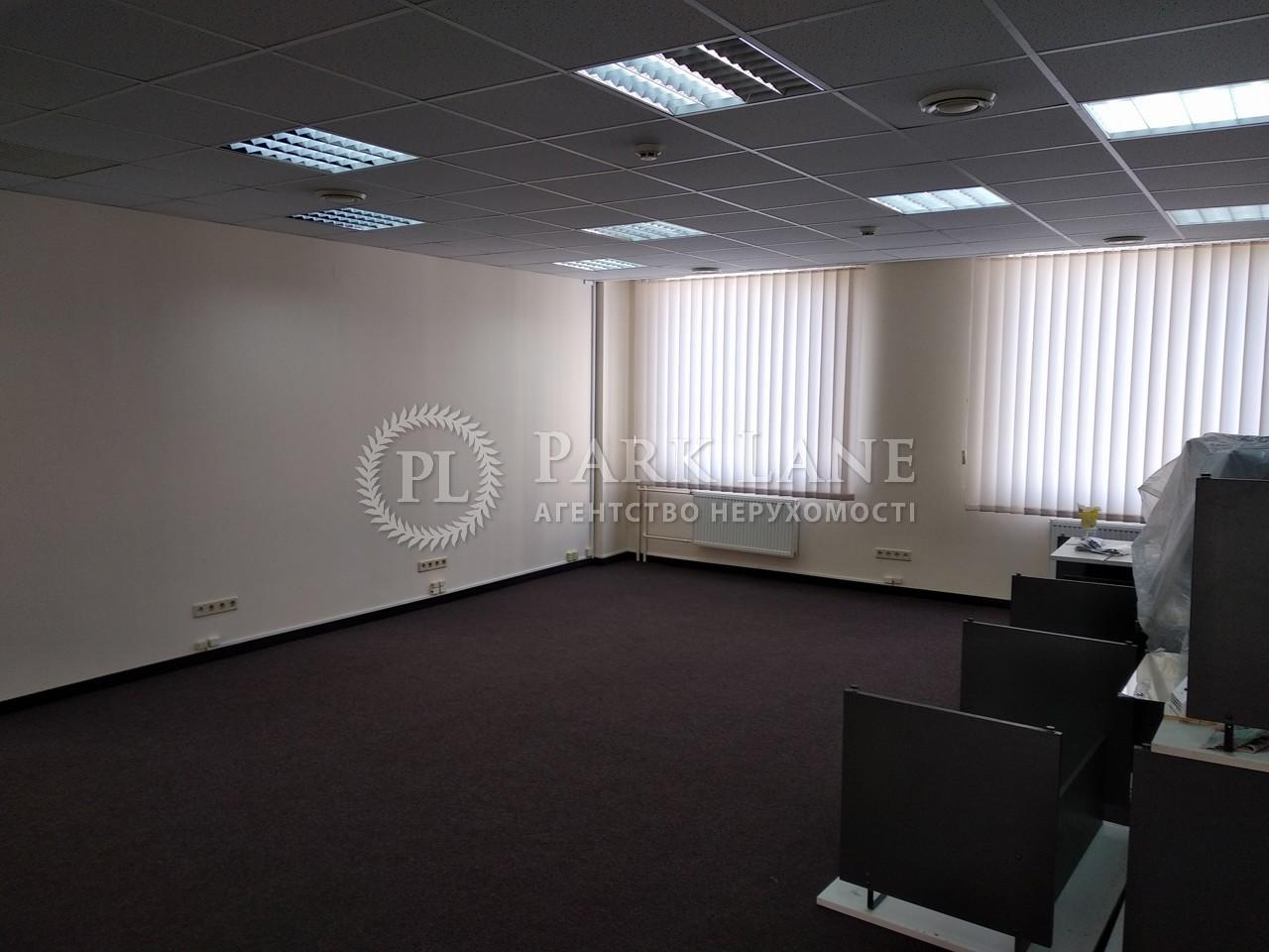 Офис, ул. Гайдара, Киев, E-6932 - Фото 6
