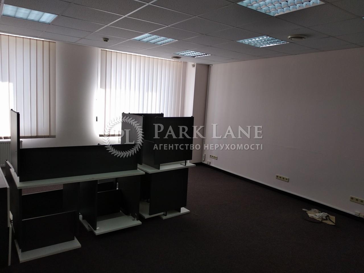 Офис, ул. Гайдара, Киев, E-6932 - Фото 7