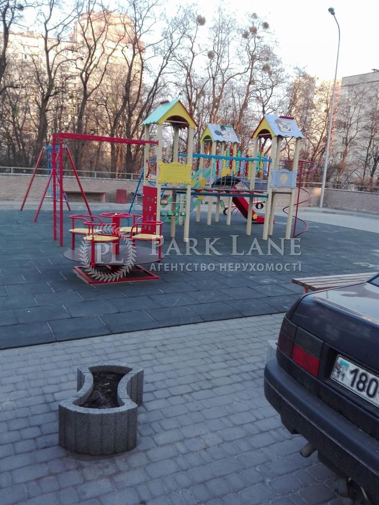 Офис, ул. Западная, Киев, R-25427 - Фото 8