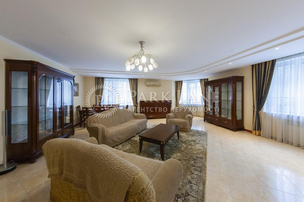 Квартира вул. Межигірська, 28, Київ, R-17060 - Фото 3