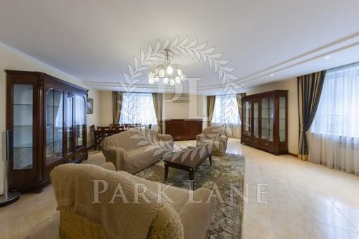 Квартира, R-17060, 28