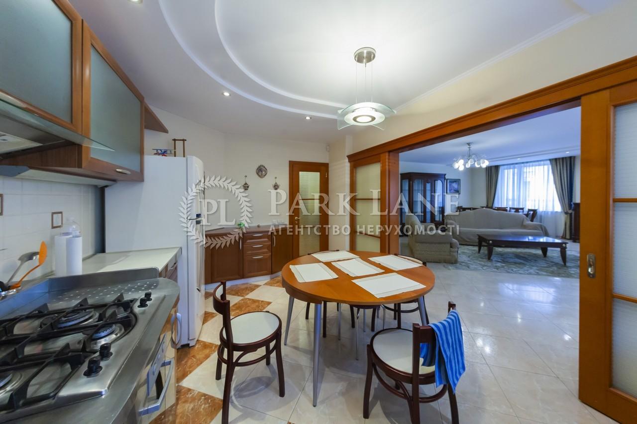 Квартира вул. Межигірська, 28, Київ, R-17060 - Фото 13