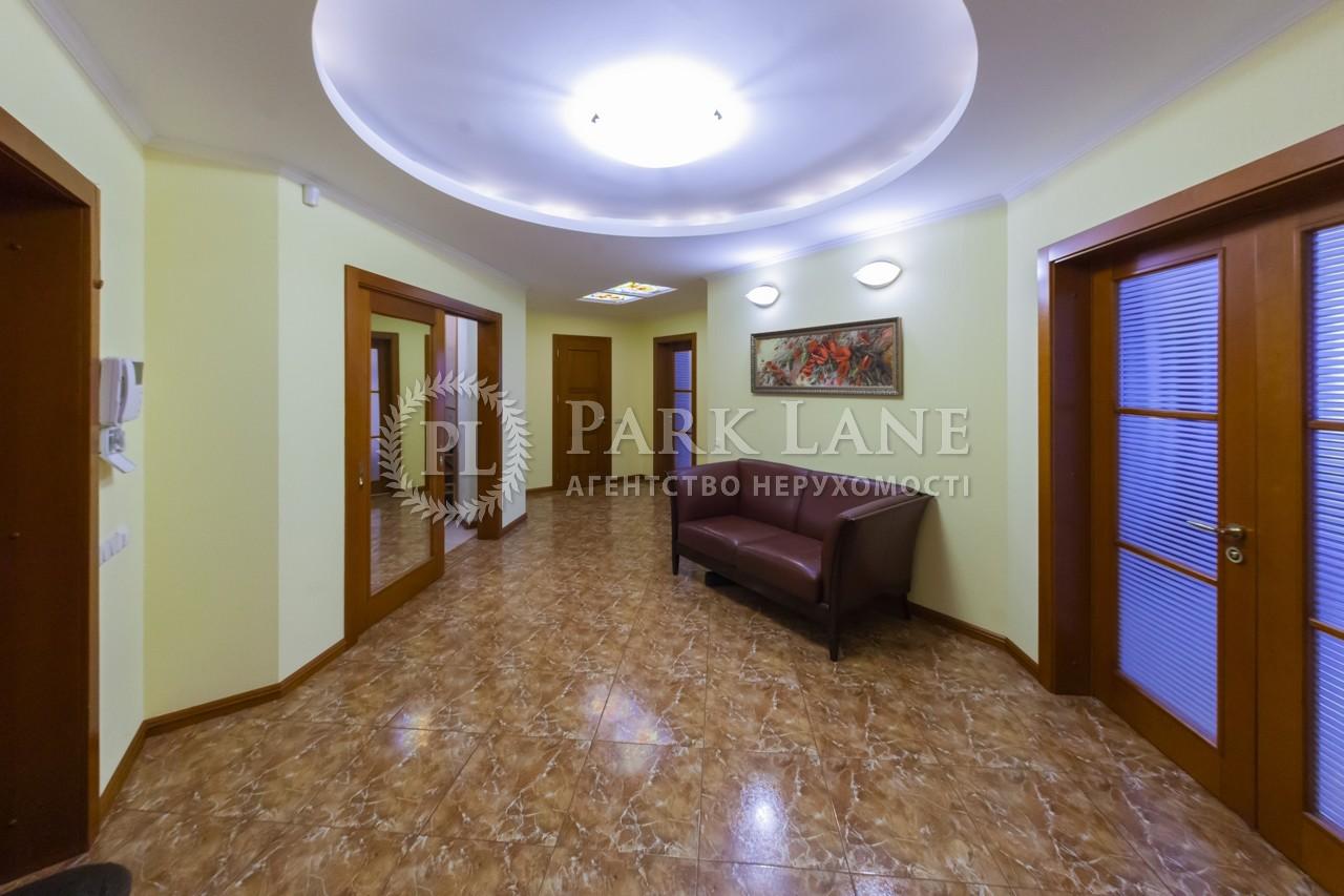 Квартира вул. Межигірська, 28, Київ, R-17060 - Фото 18