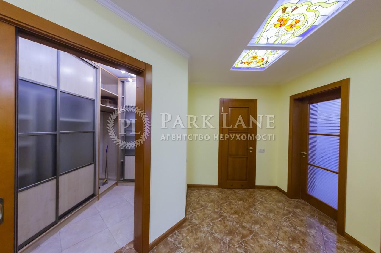 Квартира вул. Межигірська, 28, Київ, R-17060 - Фото 17