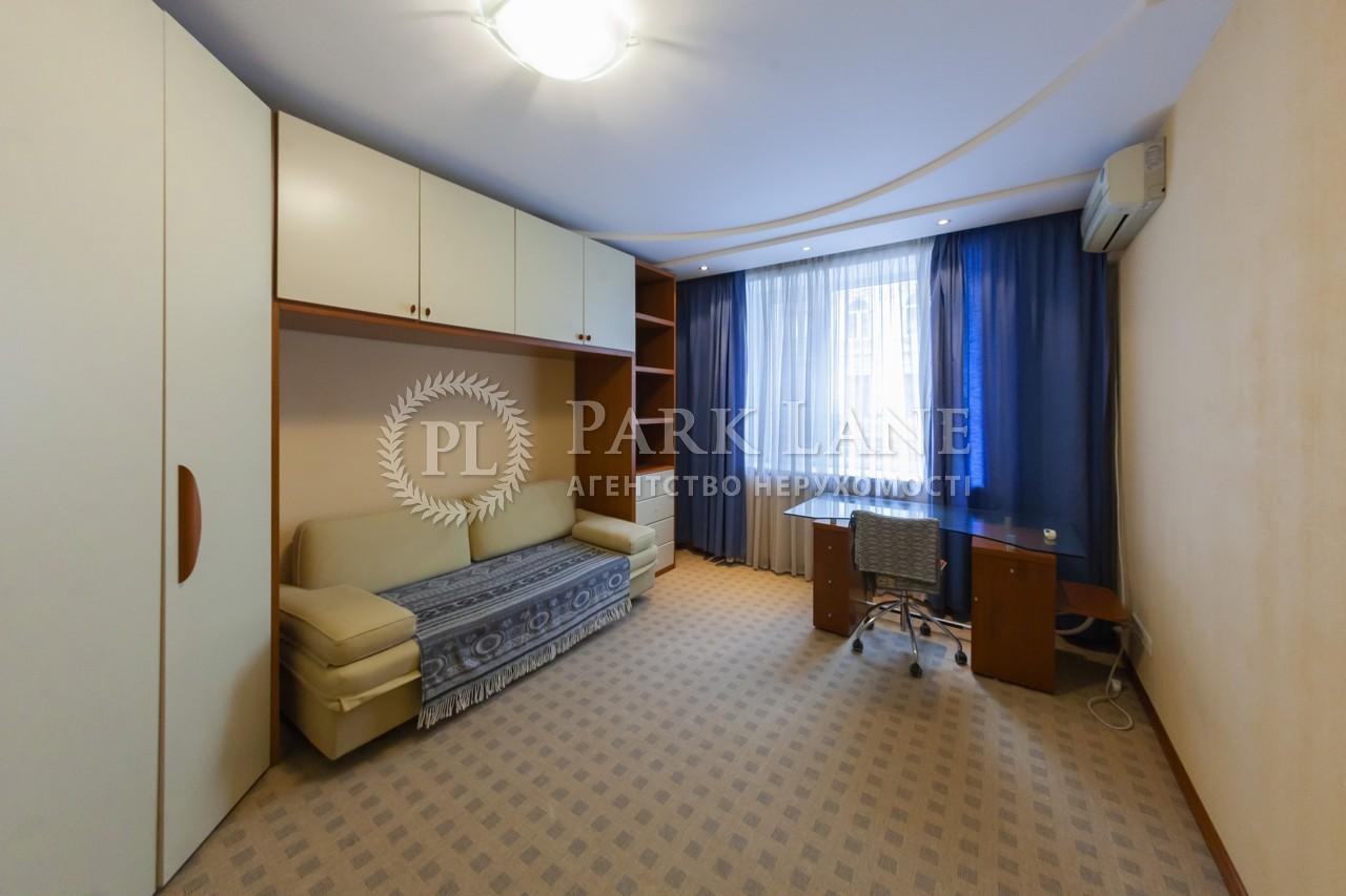 Квартира вул. Межигірська, 28, Київ, R-17060 - Фото 10