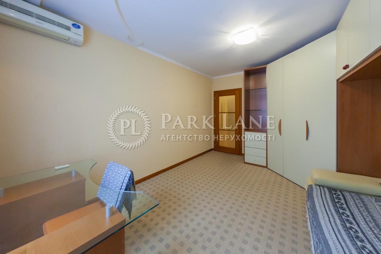 Квартира вул. Межигірська, 28, Київ, R-17060 - Фото 11