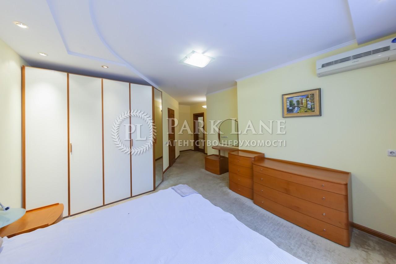 Квартира вул. Межигірська, 28, Київ, R-17060 - Фото 7