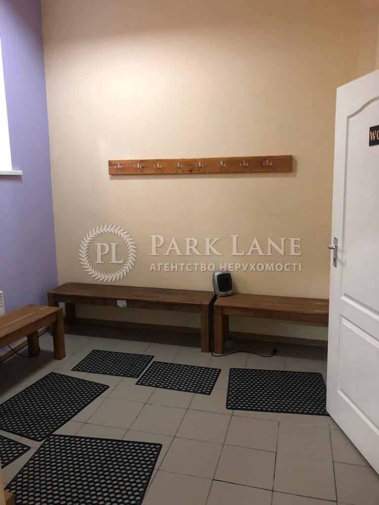 Нежилое помещение, Григоренко Петра просп., Киев, Z-518296 - Фото 7