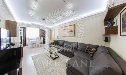 Квартира, R-23434, 8