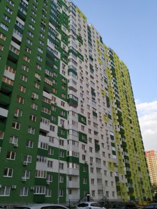Квартира B-101793, Ломоносова, 36в, Київ - Фото 3