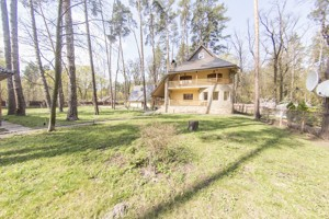 Дом B-86028, 1 Мая, Ворзель - Фото 2