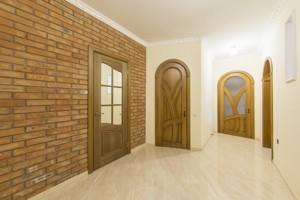 Дом B-86028, 1 Мая, Ворзель - Фото 36