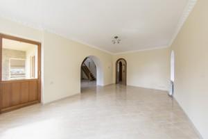 Дом B-86028, 1 Мая, Ворзель - Фото 9