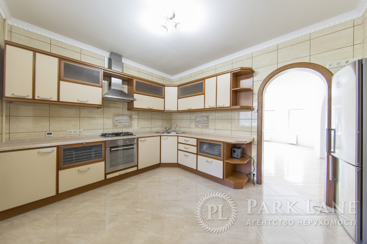 Дом ул. 1 Мая, Ворзель, B-86028 - Фото 23