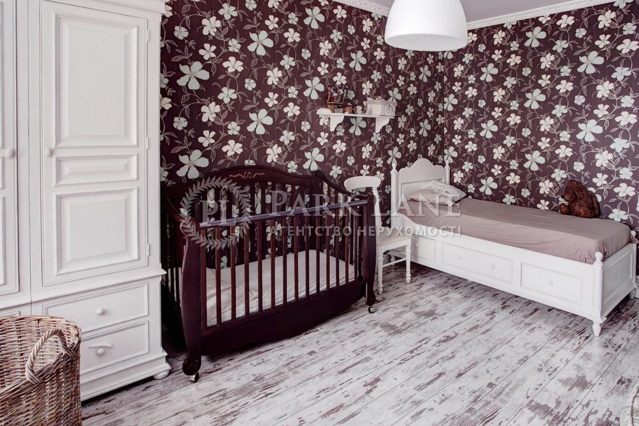 Квартира I-28930, Лобановского просп. (Краснозвездный просп.), 4ж, Киев - Фото 9