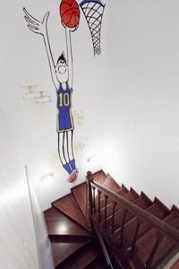 Квартира I-28930, Лобановского просп. (Краснозвездный просп.), 4ж, Киев - Фото 15