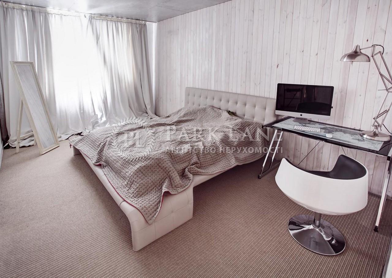 Квартира I-28930, Лобановского просп. (Краснозвездный просп.), 4ж, Киев - Фото 8