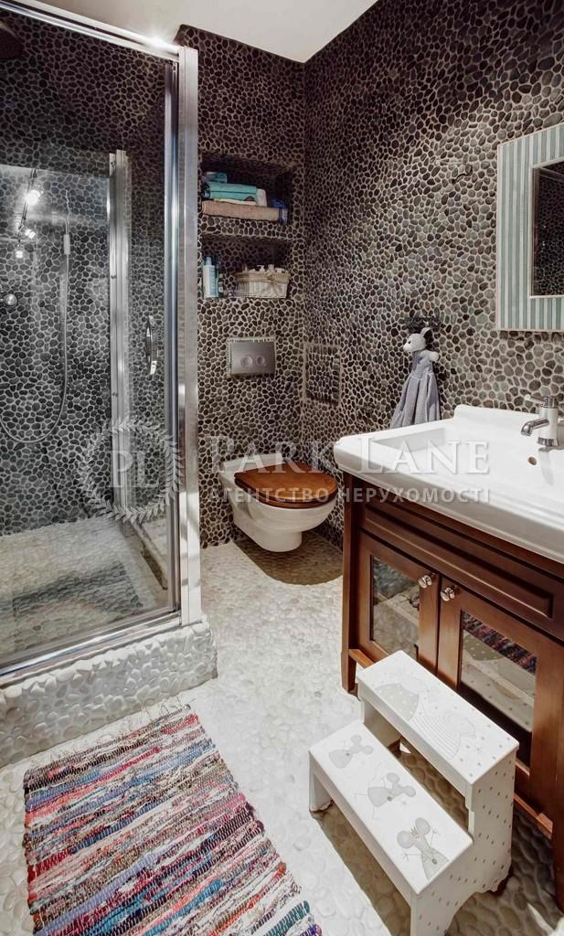 Квартира I-28930, Лобановского просп. (Краснозвездный просп.), 4ж, Киев - Фото 14