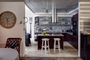 Квартира I-28930, Лобановского просп. (Краснозвездный просп.), 4ж, Киев - Фото 11