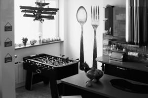Квартира I-28930, Лобановского просп. (Краснозвездный просп.), 4ж, Киев - Фото 13