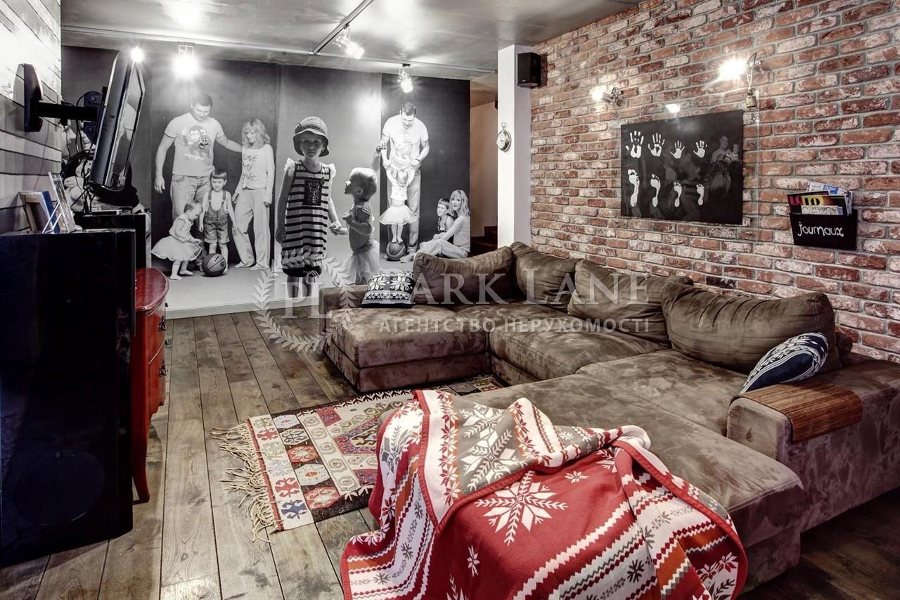 Квартира I-28930, Лобановского просп. (Краснозвездный просп.), 4ж, Киев - Фото 6