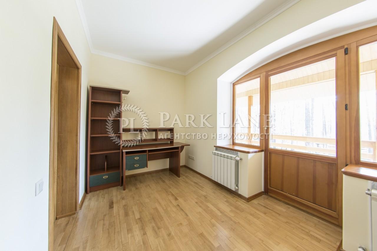 Дом ул. 1 Мая, Ворзель, B-86028 - Фото 13