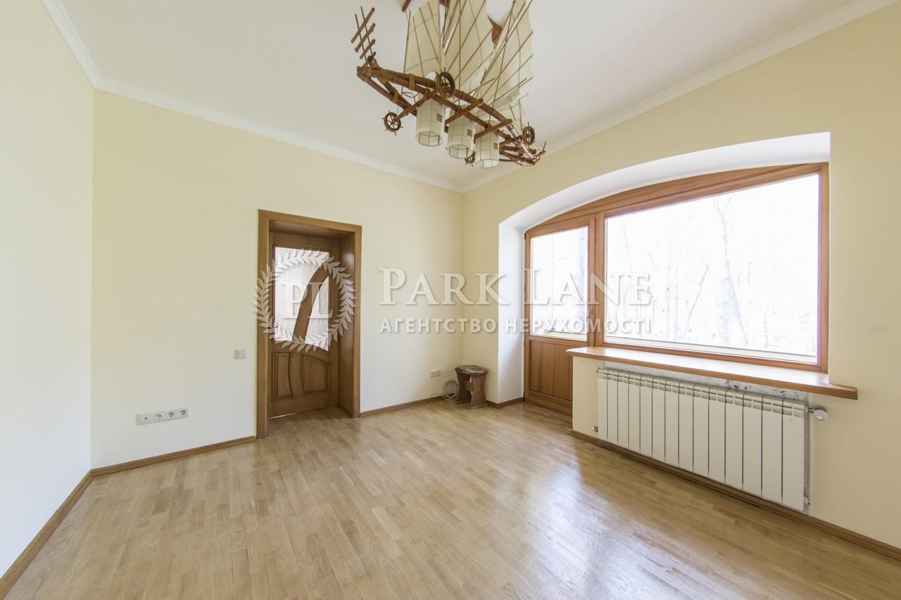 Дом ул. 1 Мая, Ворзель, B-86028 - Фото 19