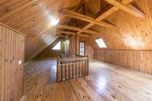 Дом B-86028, 1 Мая, Ворзель - Фото 21