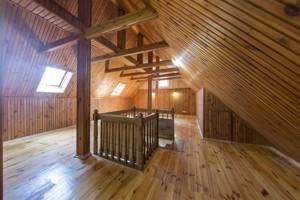 Дом B-86028, 1 Мая, Ворзель - Фото 23