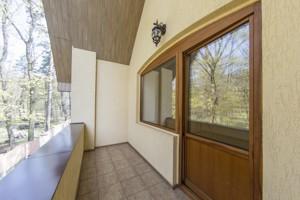 Дом B-86028, 1 Мая, Ворзель - Фото 38