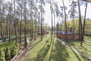 Дом B-86028, 1 Мая, Ворзель - Фото 48