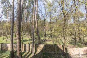 Дом B-86028, 1 Мая, Ворзель - Фото 50