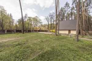 Дом B-86028, 1 Мая, Ворзель - Фото 47