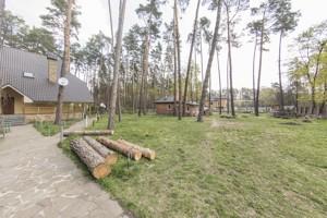 Дом B-86028, 1 Мая, Ворзель - Фото 45