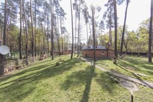Дом B-86028, 1 Мая, Ворзель - Фото 49