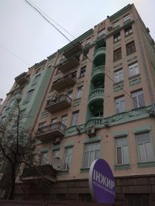 Квартира L-27379, Толстого Льва, 11/61, Київ - Фото 3