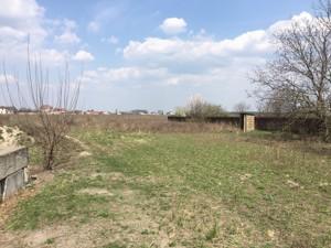 Земельный участок K-27760, Молодежная, Любимовка (Киево-Святошинский) - Фото 2
