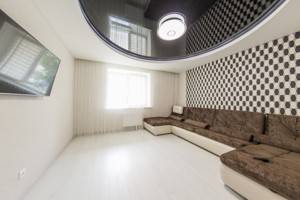 Квартира N-20786, Лебедева Академика, 1 корпус 1, Киев - Фото 3