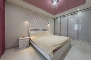 Квартира N-20786, Лебедева Академика, 1 корпус 1, Киев - Фото 9