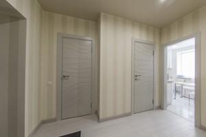Квартира N-20786, Лебедева Академика, 1 корпус 1, Киев - Фото 17