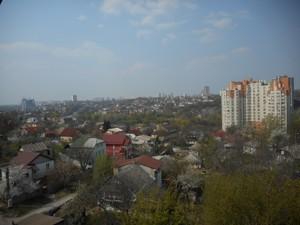 Квартира Z-497664, Батумская, 9б, Киев - Фото 3